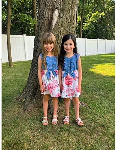 3 year old dresses _image1
