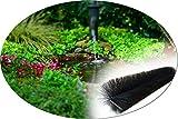 Filterbürste 25 Stück á 80 cm für Koiteich-, BZW. Gartenteich
