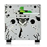 Cd Hard Drives - Best Reviews Guide