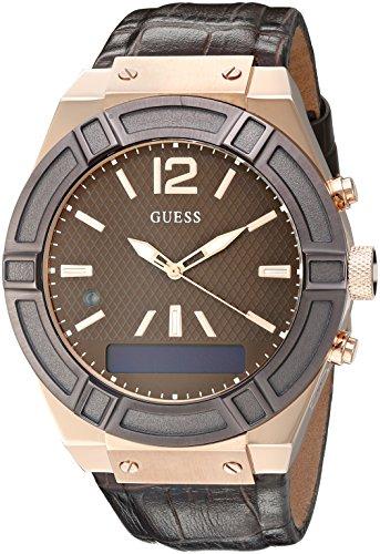 Guess - Watch