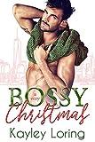 A Very Bossy Christmas