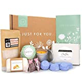 Luxe England Pamper Gifts for Wo...