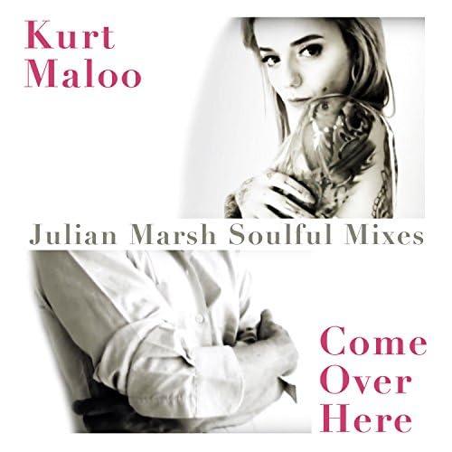 Kurt Maloo