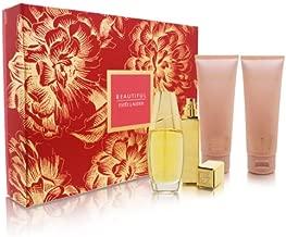 Best estee lauder beautiful romantic destination gift set Reviews