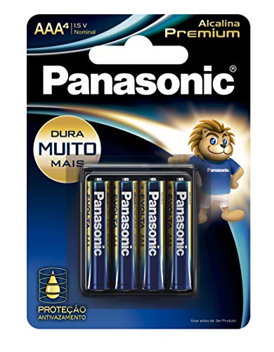 『Panasonic ブルーレイ CATV レコーダー用 純正リモコン 対応機種:TZ-BDW900M,TZ-BDW900F,TZ-BDW900P,TZ-DCH9000,TZ-DCH9800,TZ-DCH9810』の1枚目の画像