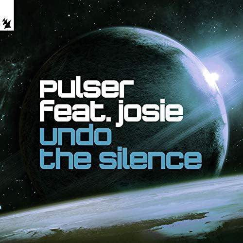 Pulser feat. Josie