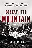 Image of Beneath the Mountain: A Novel