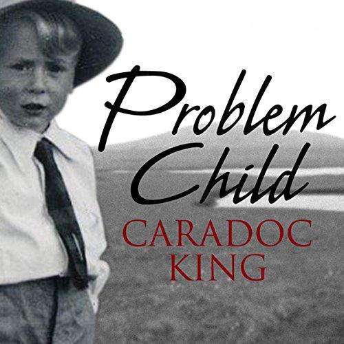 Problem Child cover art