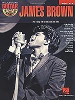 James Brown (Guitar Play-Along)