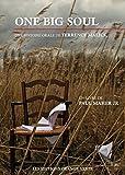 One Big Soul - Une Histoire Orale de Terrence Malick
