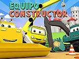 Equipo Constructor