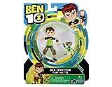 Figuras de acción de Ben10