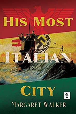 His Most Italian City