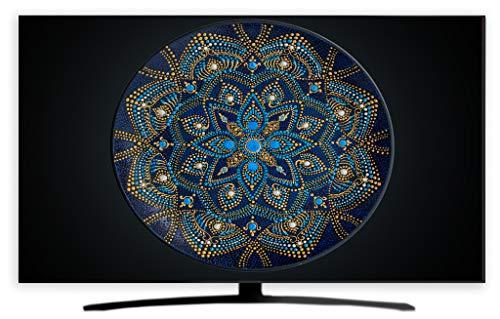 Televisor LG 43NANO796 43' Smart TV