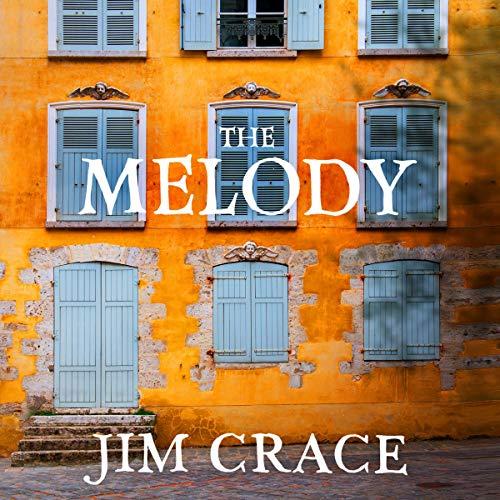 Couverture de The Melody
