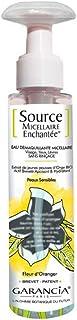 Garancia Source Micellaire Enchantee Micellar Cleansing Water Orange Blossom 100ml