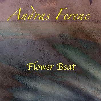 Flower Beat