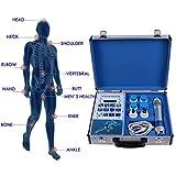Zoom IMG-2 inlovearts macchina per terapia ad