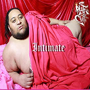 The Intimate EP