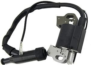 Lumix GC Ignition Coil for CAT RP5500 490-6489 502-3686 5500 6875 Watt Gas Generator