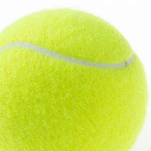 Wilson(ウイルソン)硬式テニスボールノンプレッシャーボールトレーナー72個+専用バケツカゴWRT131200ウィルソン