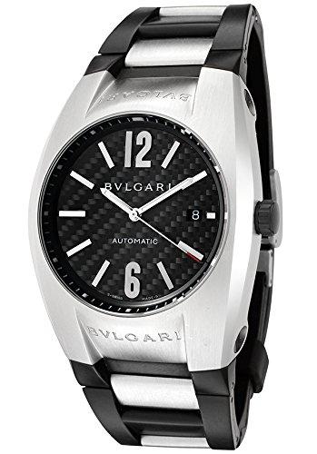 [Bvlgari]Bvlgari 腕時計 EG40BSVD-SD レディース [並行輸入品]