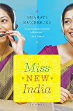 Best miss new india Reviews