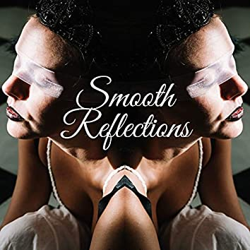 Smooth Reflections