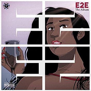 E2E 2: The Album