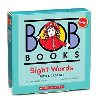 Best bob books sight words Reviews