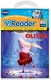 V.Reader Animated E-Book Cartridge - Olivia