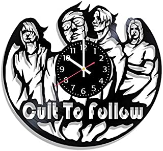 519f9c2991df7 Amazon.com: Cults Cults - $25 to $50: Handmade Products
