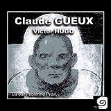 Claude Gueux - Caracolivres - 10/12/2012