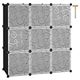 C&AHOME Cube Storage Organizer,...