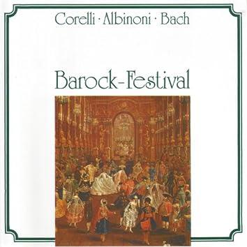 Barock-Festival