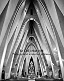 Le ciel devant soi : Photographie et architecture religieuse