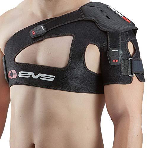 EVS Sports BB1 Fascia lombare