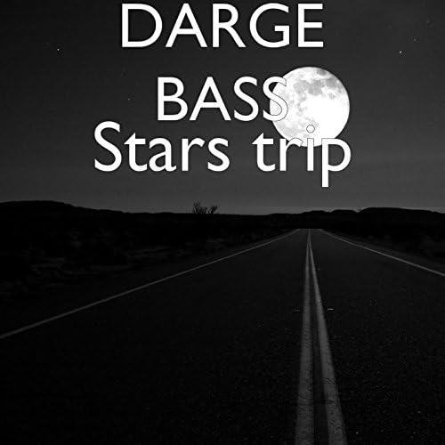 DARGE BASS