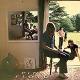 Pink Floyd: Ummagumma [Vinyl LP] (Vinyl)