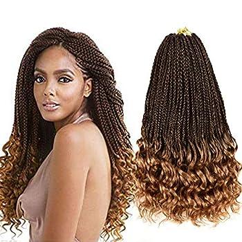 interlock hair weave