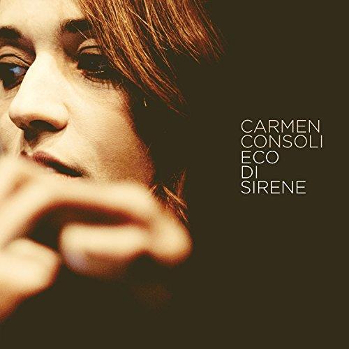 Eco di Sirene - Doppio CD + Vinile 7' 45 Giri, Numerato (Esclusiva Amazon.It)