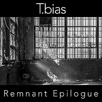 Remnant Epilogue