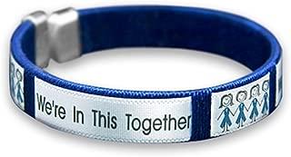 Best fundraising bracelets wholesale Reviews