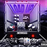 LOAD UP (feat. DBO YMM) [Explicit]
