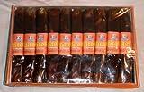 Tamarind Rolls Mexican Candy - Rollos De Tamarindo 20 Pieces Sealed by Pin Pon