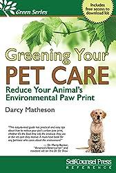 vegan carbon footprint filetype pdf