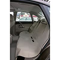 Waterproof Pet Seat Cover by Etna