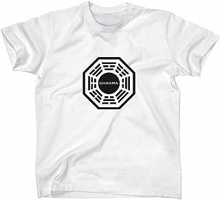 Styletex23 T-Shirt machette Grindhouse Planet Terror Rodriguez//Tarantino