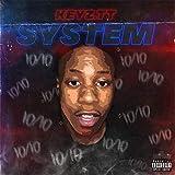 System [Explicit]