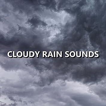 Cloudy Rain Sounds